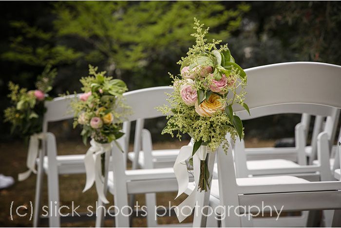 Iris Park Garden Weddings venue Mornington Peninsula