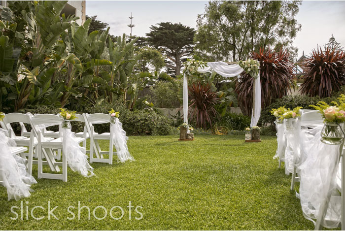 Wedding styled shoot Portsea Village Resort Mornington Peninsula