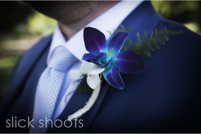 Bianca and Dean wedding Lindenderry Estate Red Hill Mornington Peninsula winery vineyard
