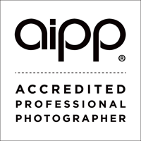 Association of Professional Photographers