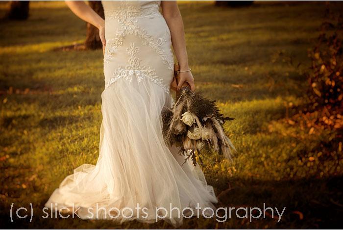 Hickinbotham of Dromana wedding venue styled shoot with Tyabb Roses