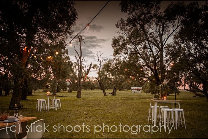 Hickinbotham of Dromana wedding venue styled shoot with Event and Flavour and Akarba Party Hire