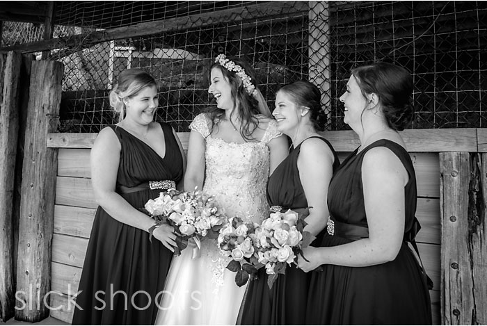 Rachel and David''s wedding at Red Hill Estate and Epicurian Red Hill Mornington Peninsula